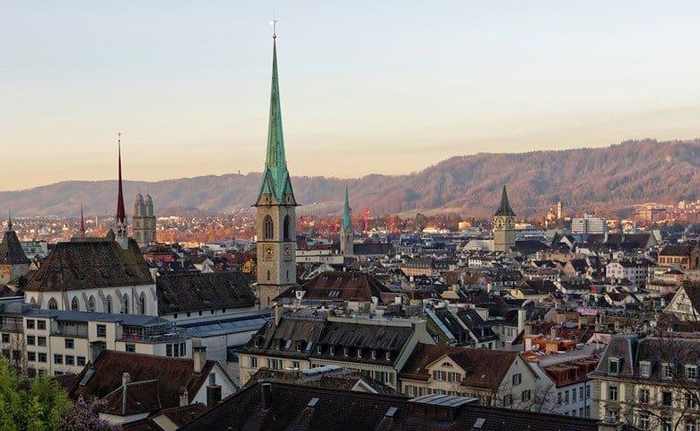 Zurich_Tours_Swiss_Private_Tour copy1
