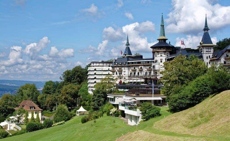 Zurich_Tours_Swiss_Private_Tour copy4