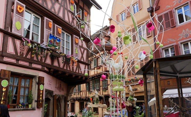 Colmar-Eguisheim-France Tour from Zurich copy5