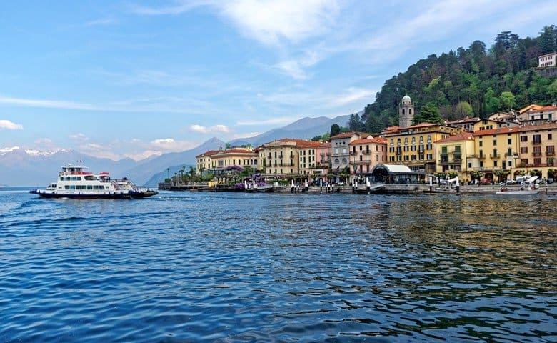 Como Italy Tours copy1