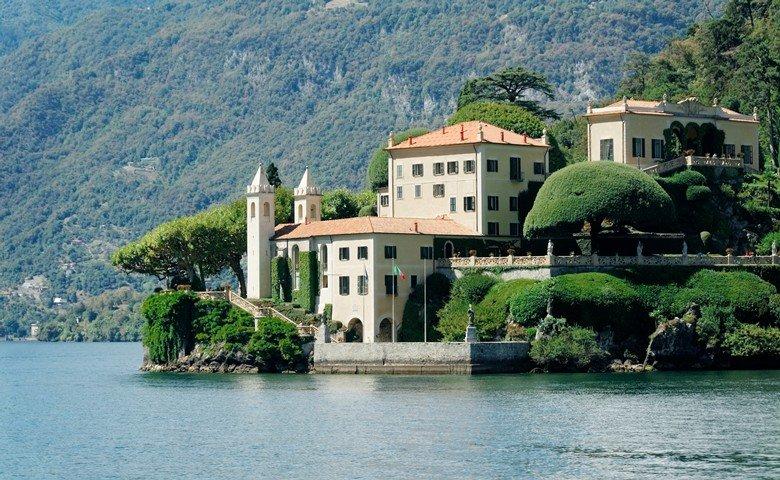 Como Italy Tours copy3