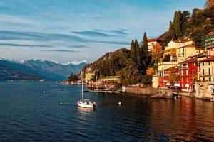 Como Italy Tours copy9