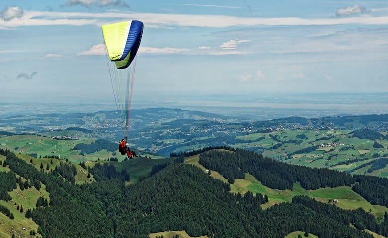 Hoher Kasten_Appenzell_14