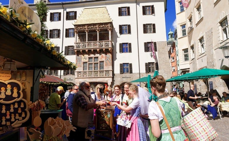 Innsbruck Austria Tour copy4
