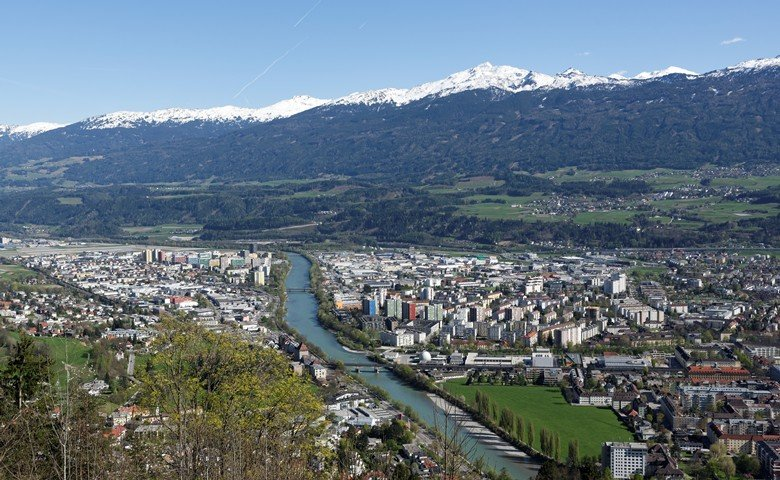 Innsbruck Austria Tour copy6