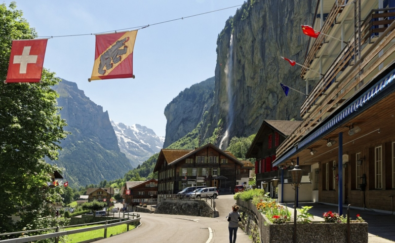 Interlaken Jungfrau Tour 003 copy