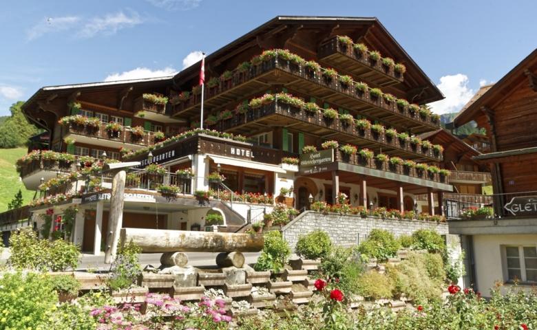 Interlaken Jungfrau Tour 006 copy