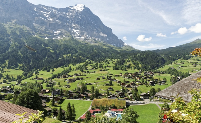 Interlaken Jungfrau Tour 013 copy