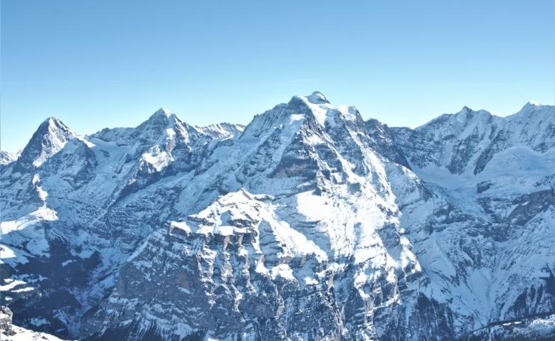 Interlaken Jungfrau Tour 014 copy