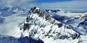Mt. Titlis - Private Tour