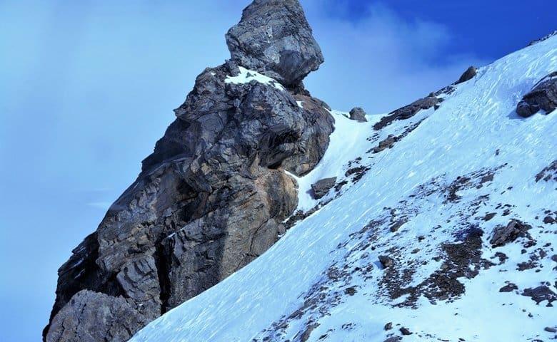 Mount Titlis_2 copy1