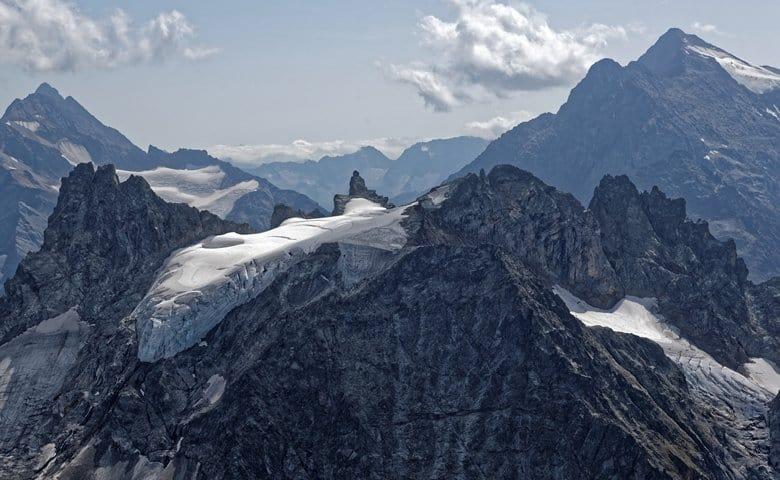 Mount Titlis_3 copy