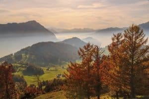 Queen_of_Mountains_Luzern_06 copy