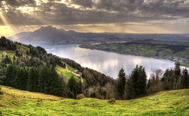 Queen_of_Mountains_Luzern_09 copy
