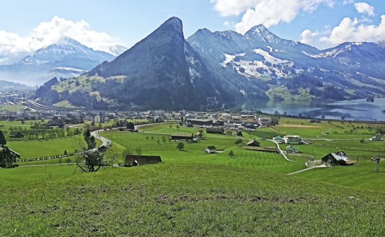 Queen_of_Mountains_Luzern_10 copy