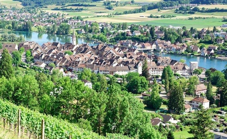 Rheinfall_Mainau14 copy
