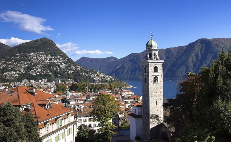 Ticino_Tour005 copy