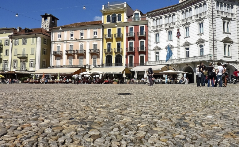 Ticino_Tour006 copy