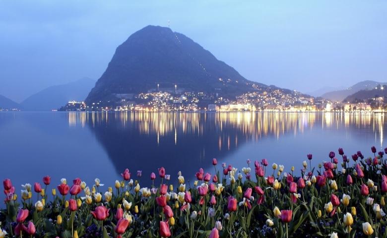 Ticino_Tour007 copy