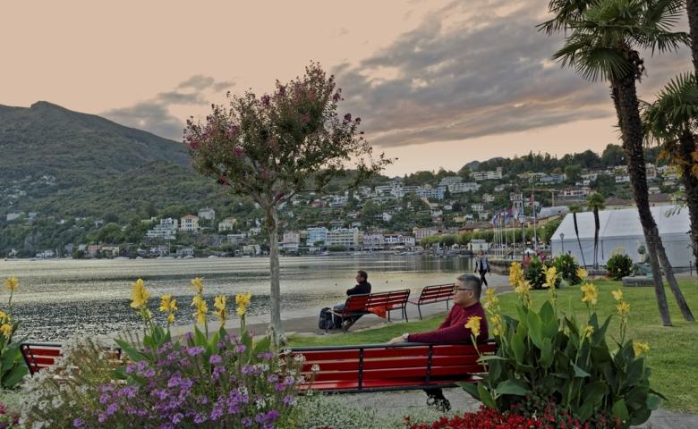Ticino_Tour015 copy