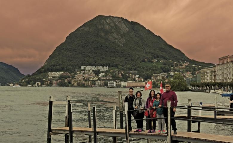 Ticino_Tour018 copy