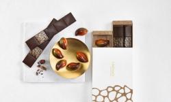 Chocolate_factory_Tour_4